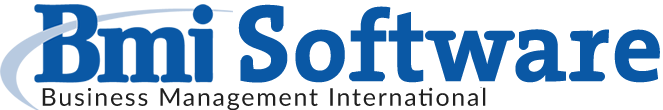 Business Management International, Inc Microsoft Dynamics NAV / Navision. Important Legal Information.