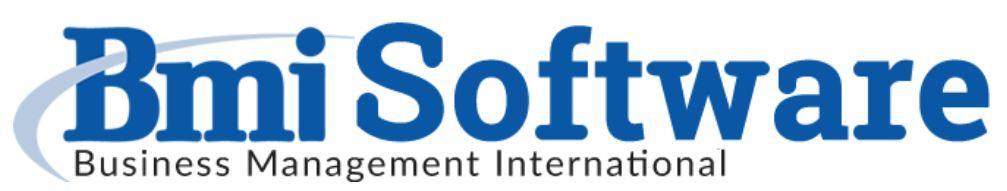 BMISoftware_Logo.jpg