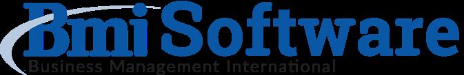 BMI_Software_Logo