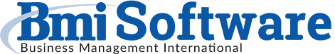 BMI_Software_Logo