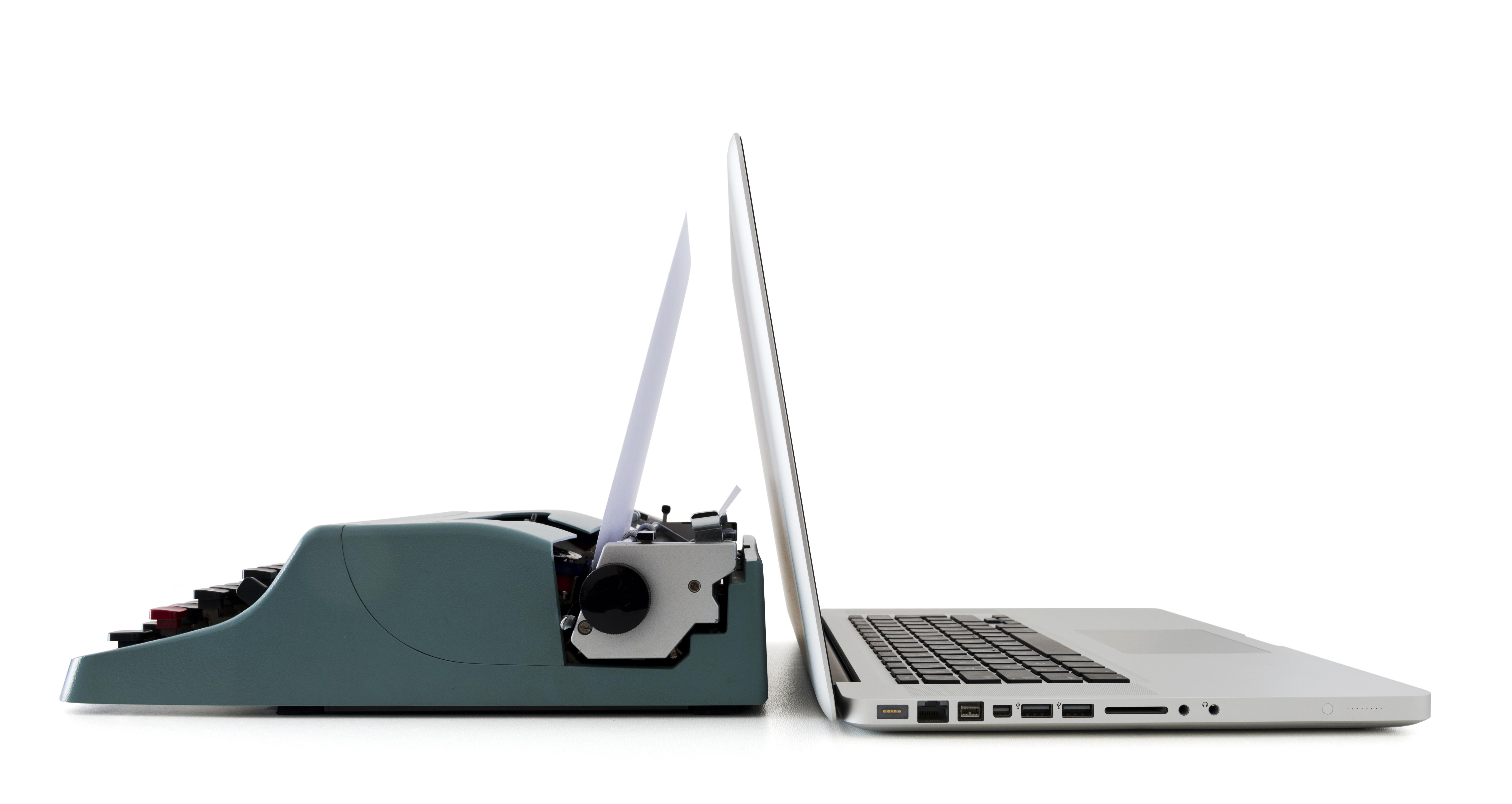 Computer_Laptop.jpeg