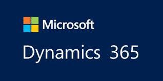 Dynamics_365-2