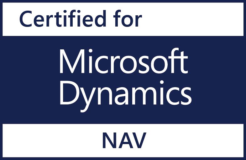 MS_Dynamics_CertifiedFor_NAV_c.png