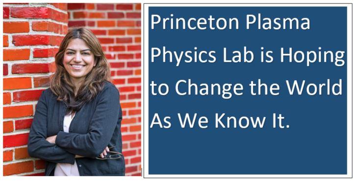 Princeton Plasma Physics Lab.jpg