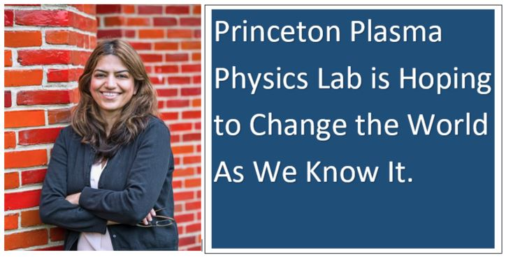 Princeton Plasma Physics Lab.jpg