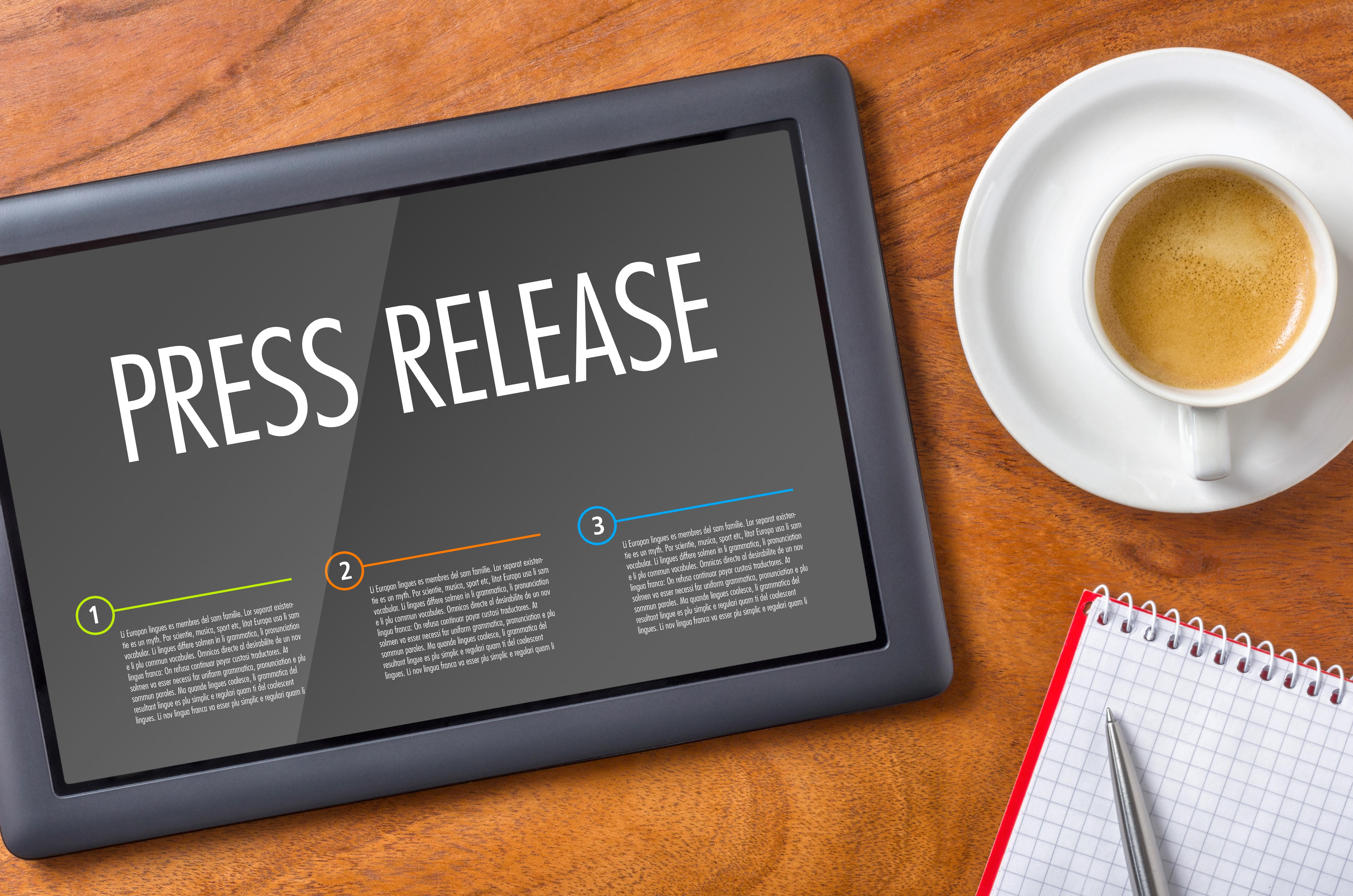 shutterstock_233106175 press release