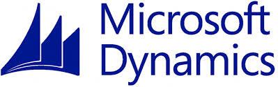 Dynamics_NAV_New